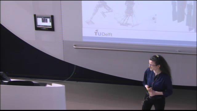 presentation site rencontre originale Savigny-sur-Orge